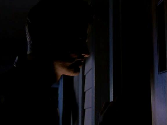 Баффи - истребительница вампиров. Сезон 1 - Buffy the Vampire Slayer. Season I