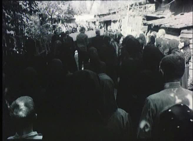 После войны - мир - Posle voyny