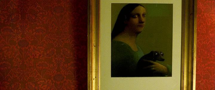 ����� - Fabuleux destin dAmelie Poulain, Le