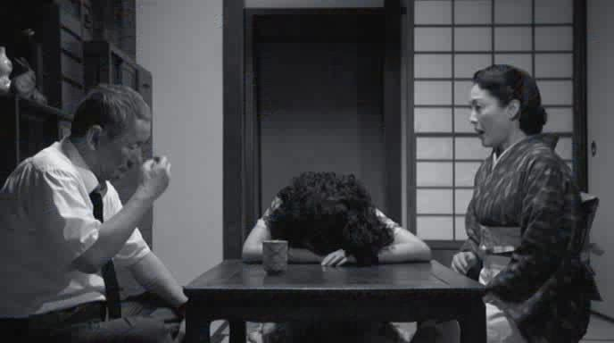 Банзай, режиссер! - Kantoku · Banzai!