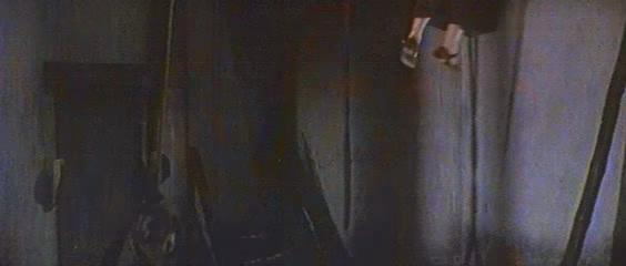 Три мушкетера: Месть миледи - Trois mousquetaires: La vengeance de Milady, Les