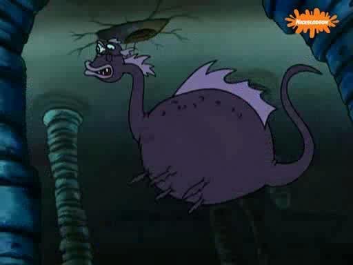 �������. ����� 3 - CatDog. Season III