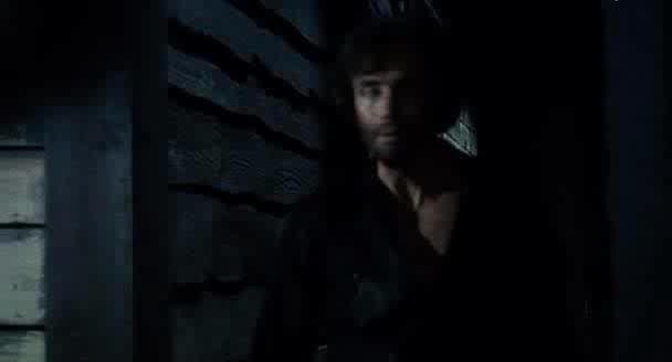 ������� ������ - Django il bastardo