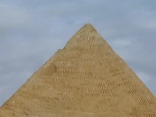 ��������� ���� ������� - ������� �������� ������ - Zagadki Drevnego Egipta