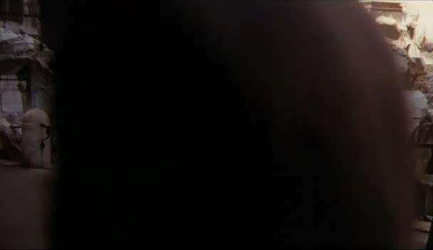 Черная Эммануэль. Вокруг Света - Emanuelle