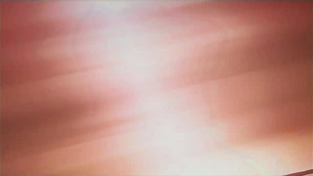 Райская школа - Gakuen Heaven TV