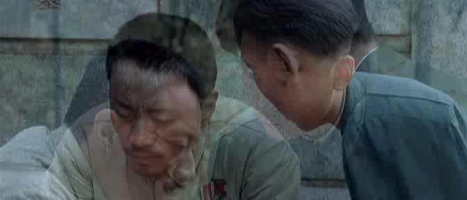 Во имя чести - Ji jie hao