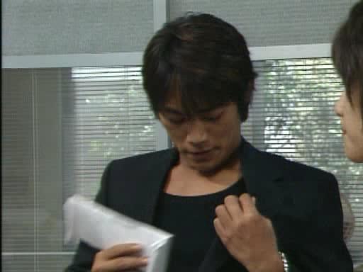 Великий учитель Онидзука ТВ. - GTO: Great Teacher Onizuka TV.