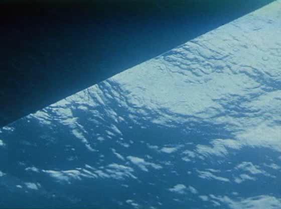 Снежок - Palla di neve