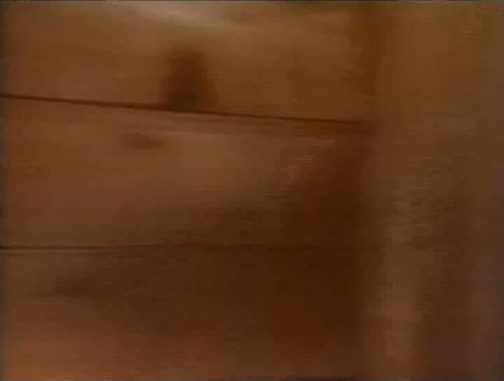 Байки из склепа. Том 2: Ловушка - Vault of Horror I