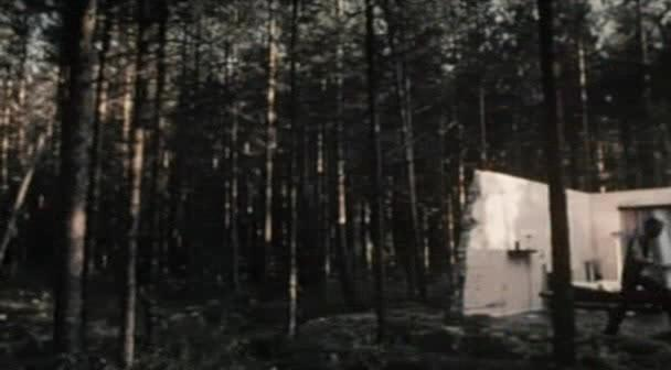 Открытое пространство - Otkryitoe prostranstvo