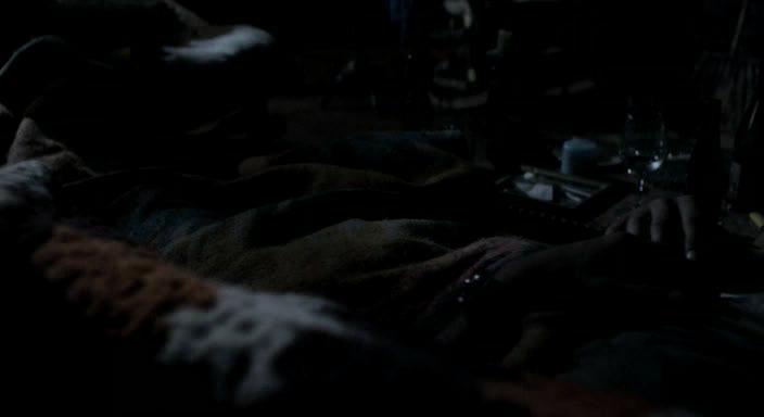 Кровавый пир - Dead Mary
