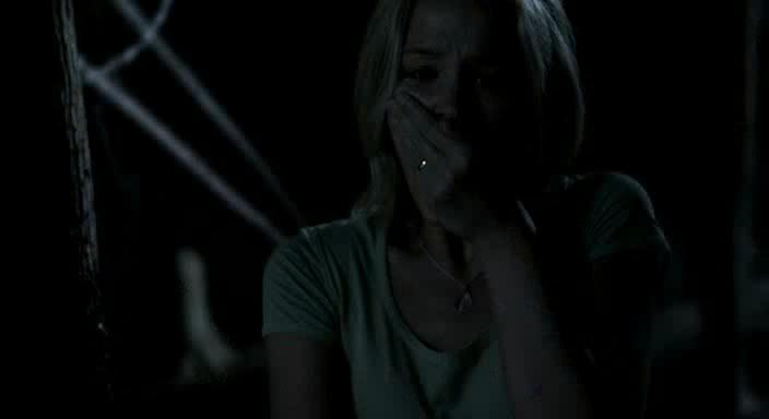 �������� ��� - Dead Mary