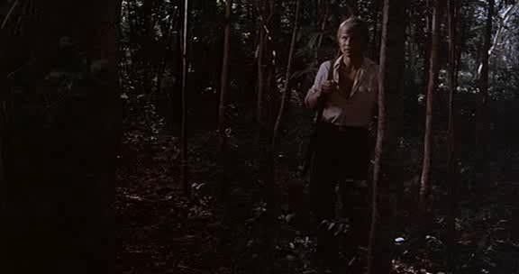 Остров доктора Моро - The Island of Dr. Moreau