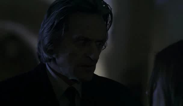 Возвращение Джека потрошителя - Ripper