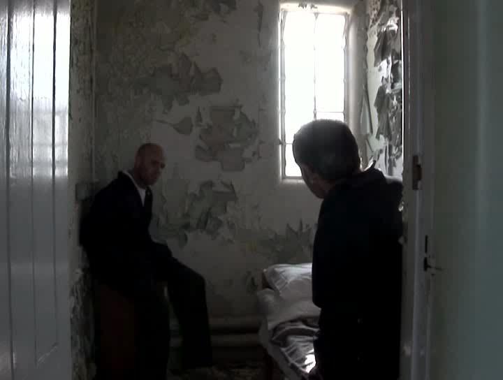 Тюрьма обреченных - KillerKiller