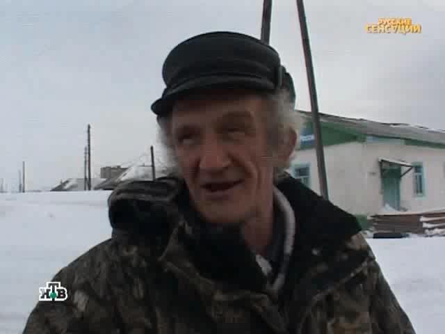 Русские сенсации: Великая тайна водки - Velikaia taina vodki