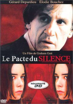 Обет молчания - Pacte du silence, Le