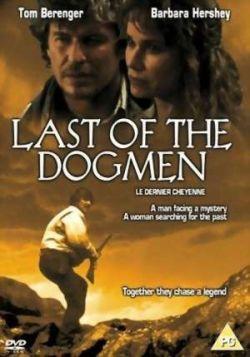 Последний из племени людей-псов - Last of the Dogmen