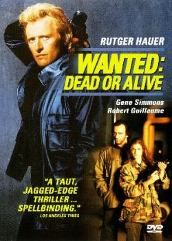 ����� ����� ��� ������� - Wanted: Dead or Alive