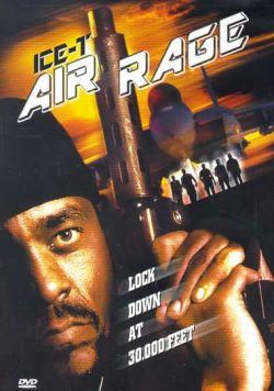 Кровавый полет - Air Rage
