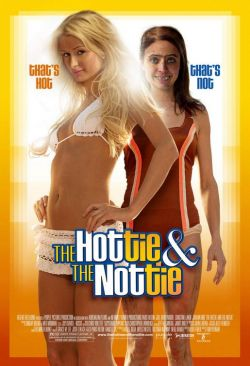 ��������� � ������� - The Hottie and the Nottie