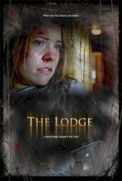 Ранчо - The Lodge