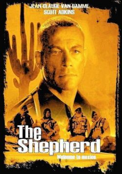Пастух - The Shepherd: Border Patrol
