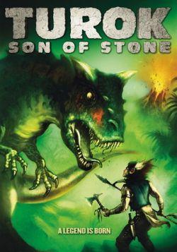 Турок. Затерянный мир - Turok: Son of Stone