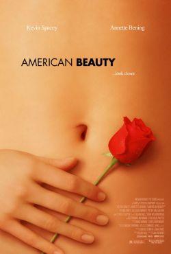 Красота по-американски - American Beauty