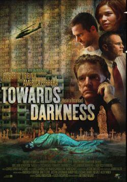Стремясь к темноте - Hacia la oscuridad