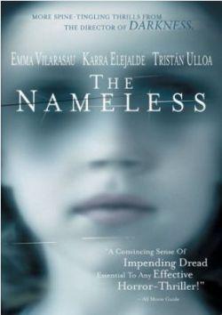 Без имени - Sin nombre, Los