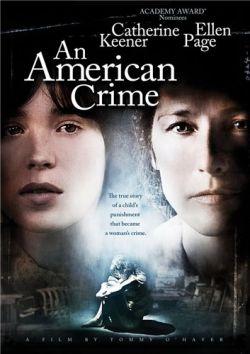 Американское преступление - An American Crime