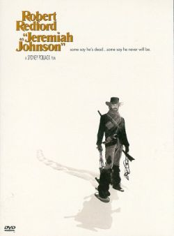 Иеремия Джонсон - Jeremiah Johnson