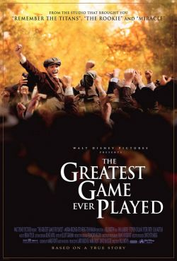 ������ - The Greatest Game Ever Played