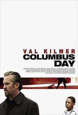 День Колумба - Columbus Day