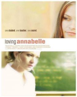 Полюбить Аннабель - Loving Annabelle