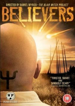 Сторонники - Believers