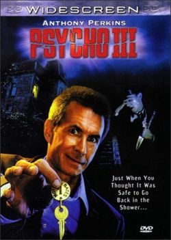 Психо 3 - Psycho III