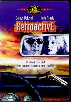 ������ �� ������� - Retroactive
