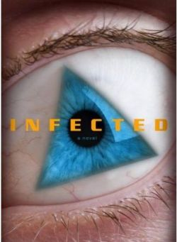 Они среди нас - Infected