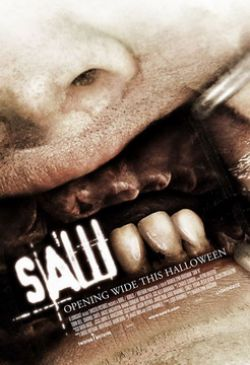 Пила 3 - Saw III
