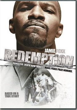 Искупление - Redemption: The Stan Tookie Williams Story