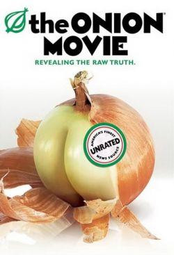 Луковые новости - The Onion Movie