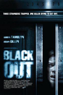 Роковой выбор - Blackout