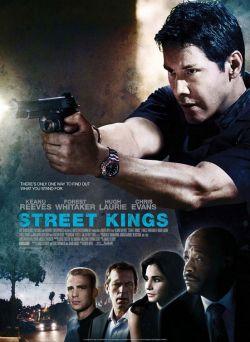 ������ ���� - Street Kings