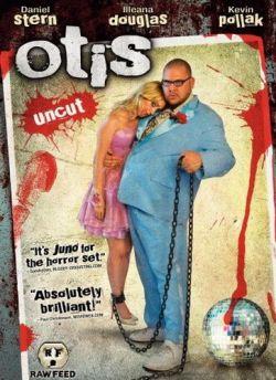 Отис - Otis