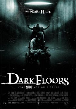 ������ ���� - Dark Floors