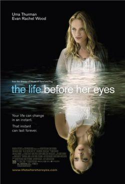 Мгновения жизни - The Life Before Her Eyes
