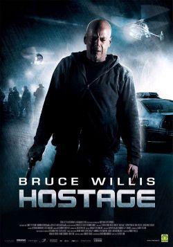 Заложник - Hostage